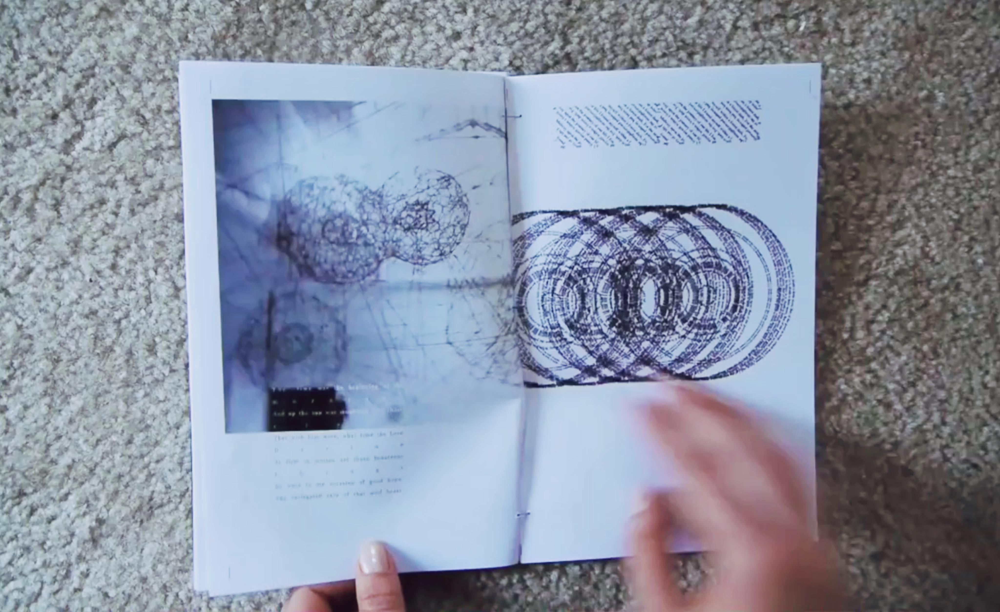 Various - Circles Of Hell - First Circle - Avernus